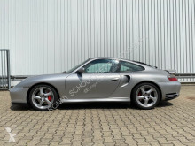 Porsche 996/911 Turbo Coupé 996/911 Turbo Coupé, TOP-Zustand