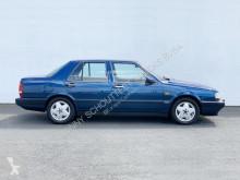 Lancia Thema 834 FS Limousine 834 FS Limousine voiture berline occasion