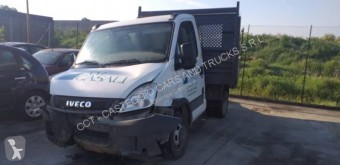 Iveco Daily 35C14/3.0