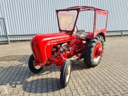 Trattore agricolo Porsche Traktor, AP Standard Traktor, AP Standard, Baumuster AP 18/24 usato