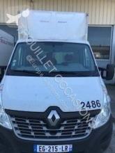 Renault Master 130