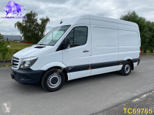 Furgoneta Mercedes Sprinter 311 CDi L2H2 Euro 6 otra furgoneta usada