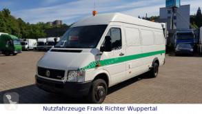 Volkswagen LT 46,Spülwagen TAD System,Kubota Sep.Motor 4Zyl