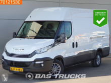 Iveco 35S16 Automaat 2x Schuifdeur!!! Navi Camera Airco Cruise 11m3 A/C Cruise control