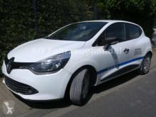 Renault Clio4 1,5dci - Klima - LKW - 2 Sitze