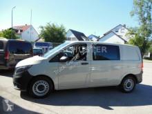 Combi Mercedes Vito Mixto 111/114 CDI Komfort KLima Kompakt