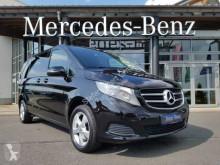 Mercedes V 250 d K 4MATIC 7G Edit+KAMERA+SHZ+PDC+TEMPO