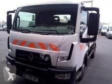 Renault Gamme D