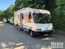 karavan Fiat