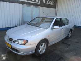 Nissan Primera 2.0 , Airco voiture occasion