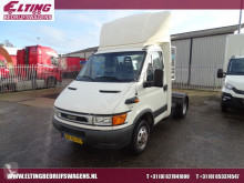 nc IVECO Daily 40C15