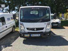 Renault Maxity 130.35