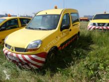 Renault Kangoo 1.2