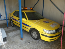 automobile usata