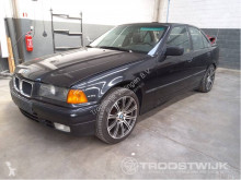 BMW 316i BAUR cabriolet U9