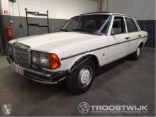 Mercedes 300D