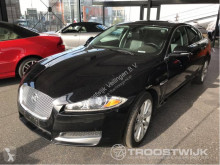 samochód Jaguar