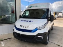 Iveco Daily Hi-Matic 50.210