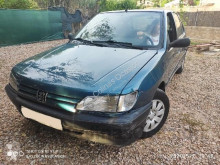 Peugeot 306 REF T-537 voiture break occasion