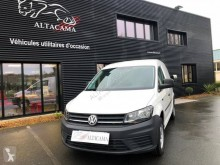 Volkswagen Caddy TDI 75 CV 1,9 L used other van