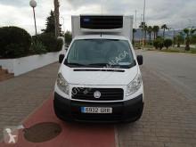 Fiat Scudo 2.0 HDi
