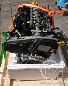 Fiat Doblo 2.0 MJT new motor spare parts