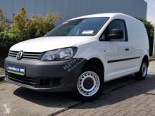 Volkswagen Caddy 1.6