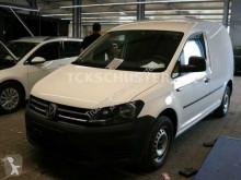 Volkswagen Caddy 2,0TDI 75PS BMT Nfz Kasten KLIMA