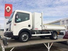 Renault Maxity 150 3.0 DCI