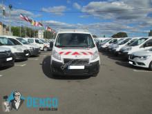 Peugeot Expert L1H1 HDI