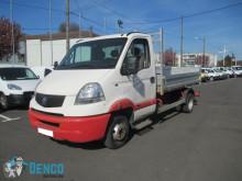 Renault Mascott 160.35 DXI