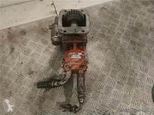 Furgoneta Nissan Trade Prise de force pour véhicule utilitaire 3,0 repuestos otras piezas usada