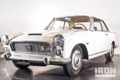 Lancia Flaminia Coupe voiture occasion