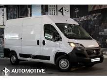 Fiat Ducato furgon dostawczy nowy