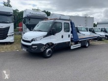 Iveco Daily 70C17 D/P