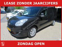 Fourgon utilitaire Opel Combo 2.0 CDTi L2H1