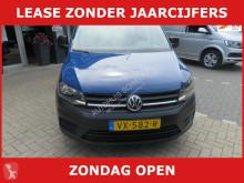 Volkswagen Caddy 2.0 TDI L1H1 BMT Trendline