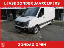 Fourgon utilitaire Volkswagen Crafter 35 2.0 TDI L2H2