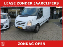 Fourgon utilitaire Ford Transit 350L 2.2 TDCI HD WERKPLAATS INRICHTING