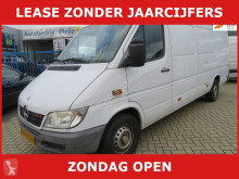 Furgone MERCEDES-BENZ - Sprinter 408 CDI 2.2 402 HD MAXI