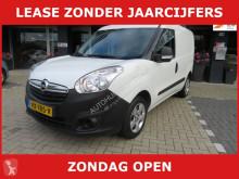 Fourgon utilitaire Opel Combo 1.3 CDTi L1H1 ecoFLEX Edition
