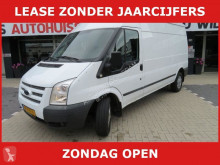 Fourgon utilitaire occasion Ford Transit trend Transit 350L