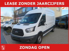 Ford Transit Custom 290 2.0 TDCI L2H2 fourgon utilitaire occasion