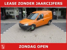 Ford Transit Custom Tourneo fourgon utilitaire occasion