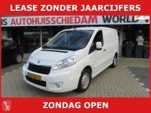Peugeot Expert 227 1.6 HDI L1H1 used cargo van
