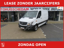 nc MERCEDES-BENZ - Sprinter 210 2.2 CDI 325 L1 H1