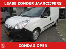 Opel Combo 1.6 CDTi L2H2 Edition fourgon utilitaire occasion