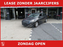 Opel Astra voiture break occasion