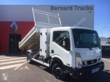 Nissan Cabstar NT400 CCb 35.12 Confort /2 used chassis cab