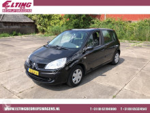 Renault Scenic 1.5 dCi Business Line voiture occasion